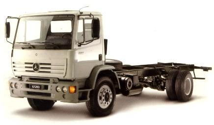 Venta en Linea Diesel San Martin